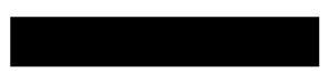 goriziana_caffe_text_logo_296x75
