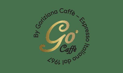 logo_goc_3_300