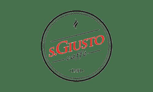 logo_sg_2_300